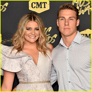 Lauren Alaina is Engaged to Longtime Love Alex Hopkins!