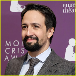 Lin-Manuel Miranda Launches Arts Fund for Puerto Rico