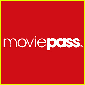 MoviePass Reveals Interesting Data for Top Summer Movies