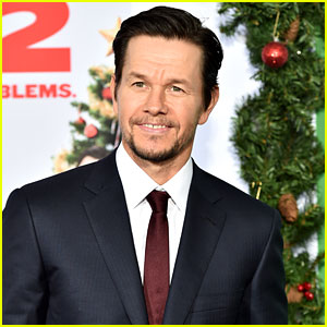 Mark Wahlberg Poses Shirtless to Celebrate LeBron James' Move to Lakers