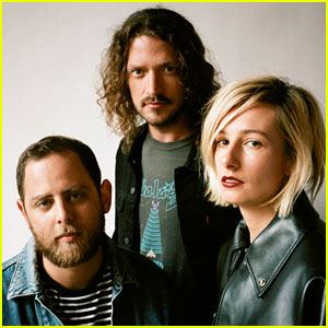 Slothrust Debuts 'Double Down' Music Video - Watch Now!