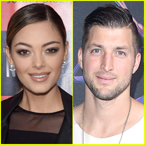 Demi Leigh Nel Peters Age >> Demi-Leigh Nel-Peters Photos, News and Videos | Just Jared
