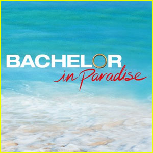 'Bachelor in Paradise' 2018 - Week 1's Rose Ceremony Pairings Revealed!