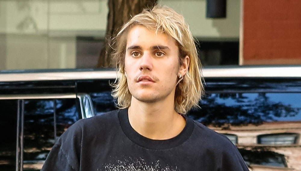 Justin Bieber Haircut | Justin Bieber S Evolution Told Through His Hairstyle Preen