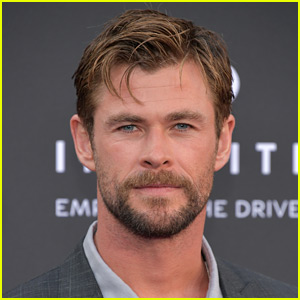 Is Chris Hemsworth Causing Some Controversy?