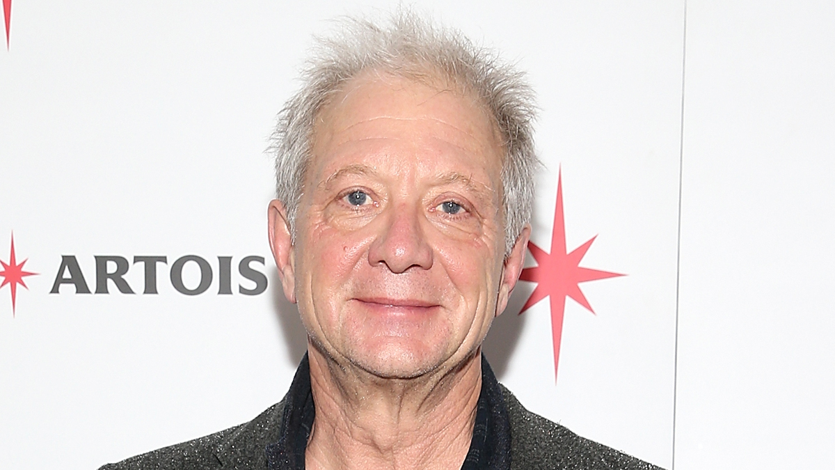 Jeff Perry to Reprise Role of Thatcher Grey on \'Grey\'s Anatomy ...