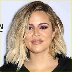 Khloe Kardashian Finally Reveals Why She Didn't Confirm Her Pregnancy for Months