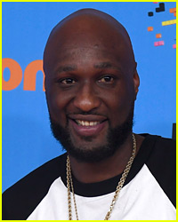 Lamar Odom Had 12 Strokes & 6 Heart Attacks During 2015 Coma