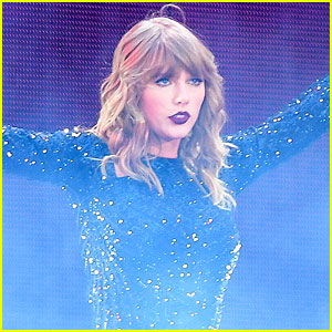 Taylor Swift Emotionally Addresses Groping Trial on One-Year Anniversary of Verdict
