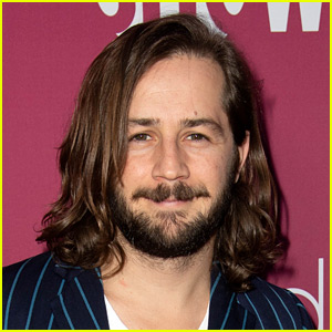 Michael Angarano to Play Jack's Brother on 'This Is Us'