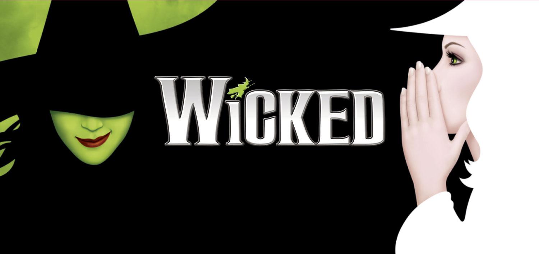 Wicked sf cast 2019 celebrity