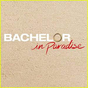 bachelor in paradise spoiler alert