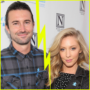 Here's an Update on Brandon & Leah Jenner's Split...