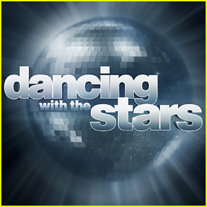 'Dancing with the Stars' Fall 2018 Contestants - Meet the 13 Celebrities Competing This Season