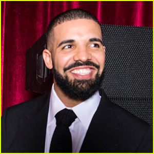 Drake Breaks Billboard Hot 100 Record for Most Weeks at No. 1 in One Year!