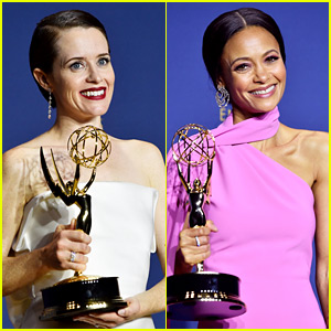Emmys 2018 - Complete Red Carpet & Show Coverage!