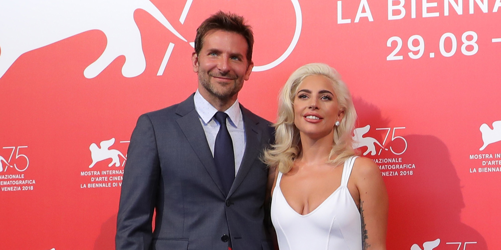 lyrics to shallow by lady gaga and bradley cooper