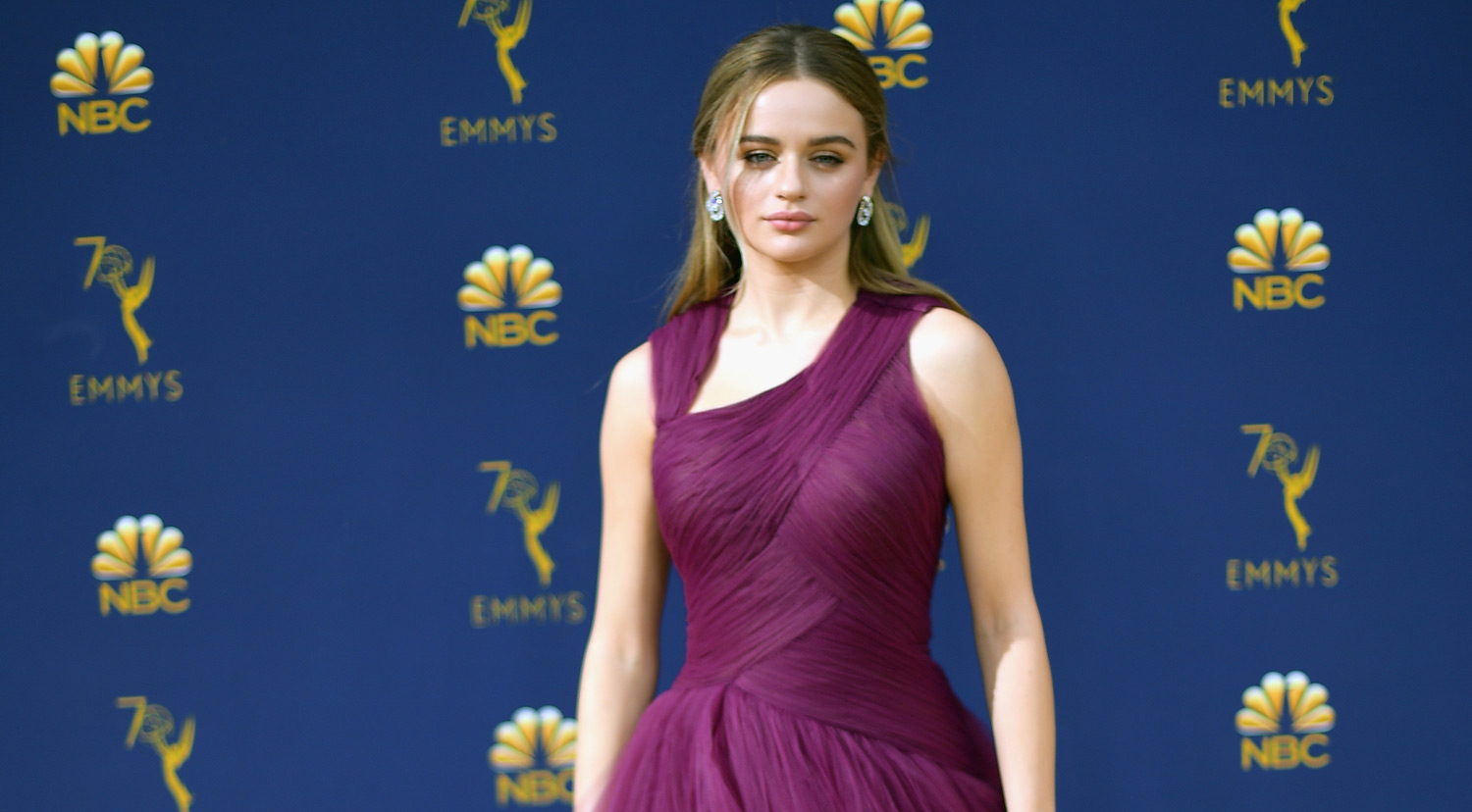 Emmy awards 2019 date in Melbourne