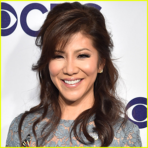 Julie Chen Stepped Down From 'The Talk,' But Is She Leaving 'Big Brother' Too?