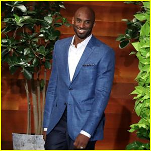 Kobe Bryant Addresses Rumors Of A Return To The L A Lakers