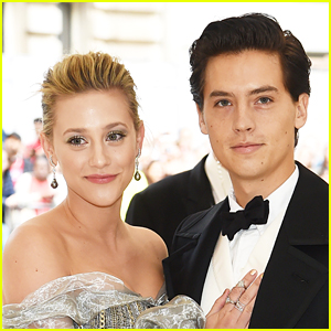 Lili Reinhart Reveals Her First Impression of Cole Sprouse (She Found Something About Him 'Annoying!')