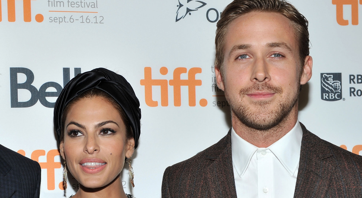 Forum on this topic: Ryan Gosling Goes All Out To Support , ryan-gosling-goes-all-out-to-support/
