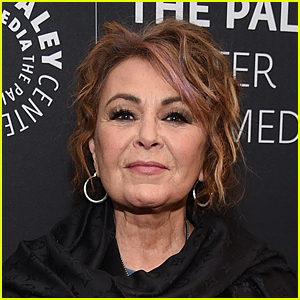 Roseanne Barr Reveals How 'The Conners' Will Kill Off Her Character