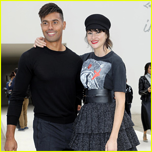 Ben Volavola Photos, News and Videos | Just Jared