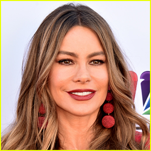 Sofia Vergara Fires Back at Troll Who Said Her Face Looks 'Different Now'
