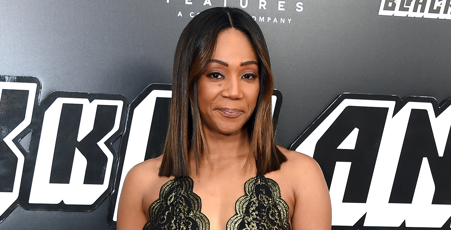 Bikini Tiffany Haddish naked (42 photos), Instagram