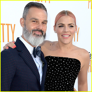 Busy Philipps Asked Husband Marc Silverstein for a Divorce Back in 2016: 'I Was Done'
