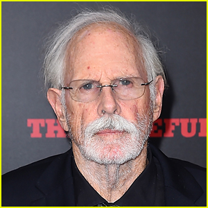 Bruce Dern Hospitalized After Collapsing, Suffers Hip Fracture