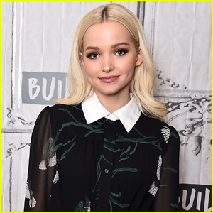 Dove Cameron Set to Star in 'Clueless' Off Broadway Adaptation