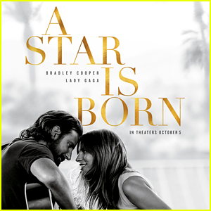 'Look What I Found' Music Video From 'A Star Is Born' - Watch Now!