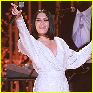 Jessie Christmas.Jessie J This Christmas Day Album Stream Download