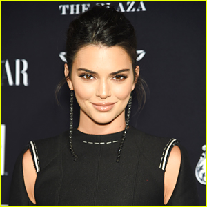 This Other Model Completely Shaded Kendall Jenner's Career Choices