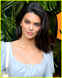 Kendall Jenner Photo From 'Vogue' Sparks Controversy, Magazine Apologizes