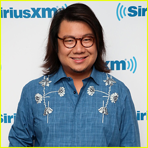 'Crazy Rich Asians' Author Kevin Kwan Lands Asian-Led Comedy Pilot at CBS!