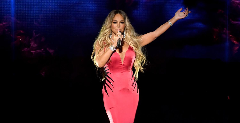 Mariah Carey Infos Forum - Portail** Mariah-amas
