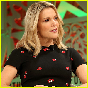 Megyn Kelly Reportedly in Talks for New Role at NBC News