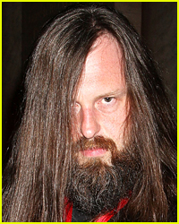 Oli Herbert Dead - All That Remains Guitarist Found Dead at 44 in Pond Near Home