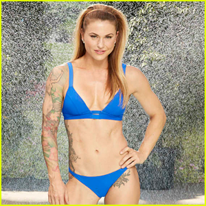 Christmas Abbott Married.Big Brother S Christmas Abbott Arrested For Criminal