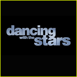Who Went Home on 'Dancing With the Stars'? Week 8 Spoilers!