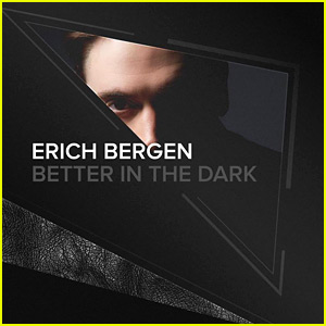 Erich bergen single