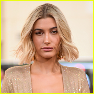 Hailey Bieber Doesn't Look Like This Anymore - See Her New Look!