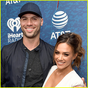 Watch Jana Kramer And Husband Mike Caussin Just Got REAL About Their Sex Life video