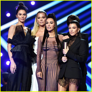 Peoples' Choice Awards 2018 - Full Coverage!