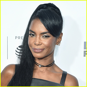 Kim Porter's Cause of Death 'Deferred' Pending Further Tests