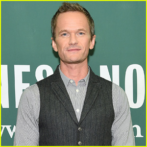 Neil Patrick Harris Throws Shade at 'DWTS' After Season Finale