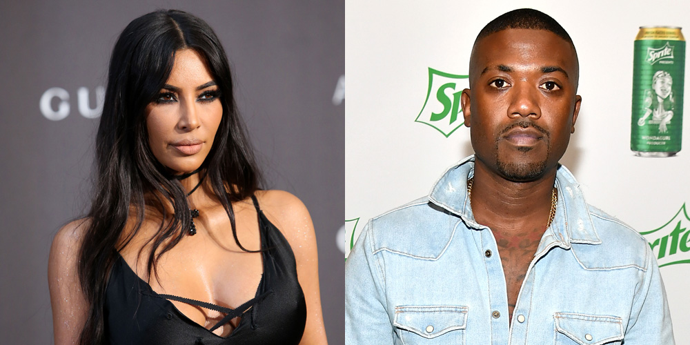 Ray J To Host Driven To Love Dating Reality Series On WE TV Deadline